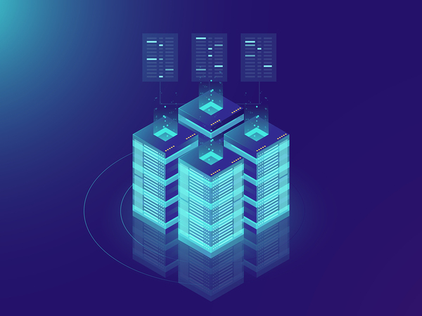 Modernisation of the Data Warehouse